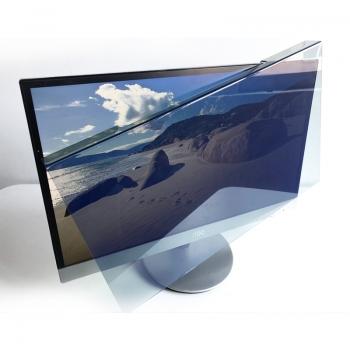 电脑防辐射保护膜