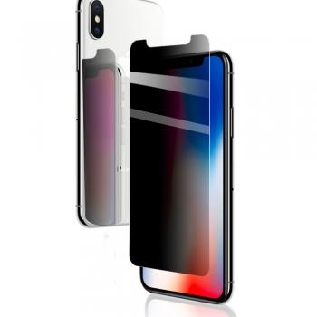 iphone x (2).jpg