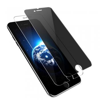 iphone-8-3.jpg