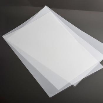 水凝膜材料 (4).jpg