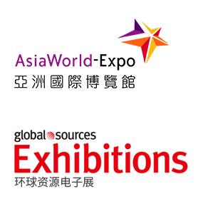 2019年4月PLK参加亚洲世博会