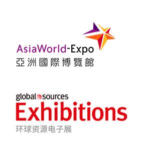 2019年10月PLK参加亚洲世博会