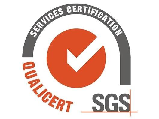 防蓝光膜SGS证书