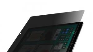 iPad防窥膜防窥片