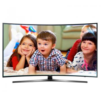 提供电视防蓝光膜,电视防辐射膜的OEM&ODM服务