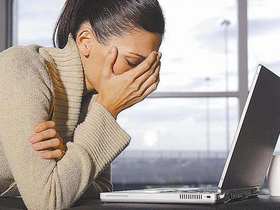 防窥膜的缺点弊端有哪些