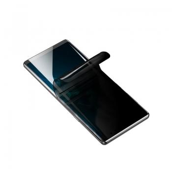 手机全屏防窥膜
