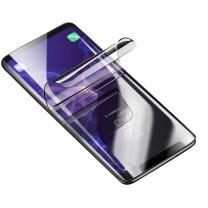 手机TPU 水凝膜