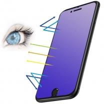手机蓝光防护膜