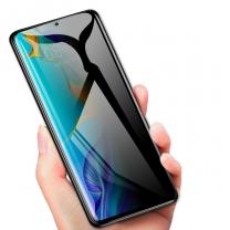 手机防窥水凝膜适用P20/30/40 pro ,mate 20/30 pro屏幕